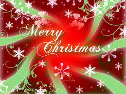 merry christmas images free download