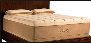 Mattress Closeouts Mattress Closeouts Made It Easier for