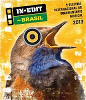 Festival In-Edit Brasil