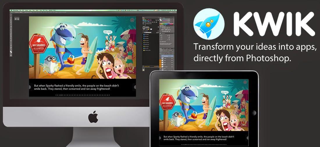 إضافات فوتوشوب, تصميم وبرمجة تطبيقات ابل واندرويد بالفوتوشوب, تصميم وبرمجة الألعاب ابل واندرويد بالفوتوشوب,