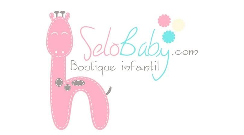 SELO BABY BOUTIQUE INFANTIL