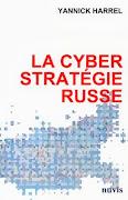 La cyberstratégie russe