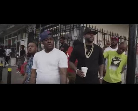 VIDEO REVIEW: Parlae I Got It Ft Young Buck x Cap 1