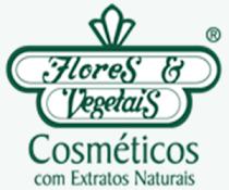 Flores & Vegetais