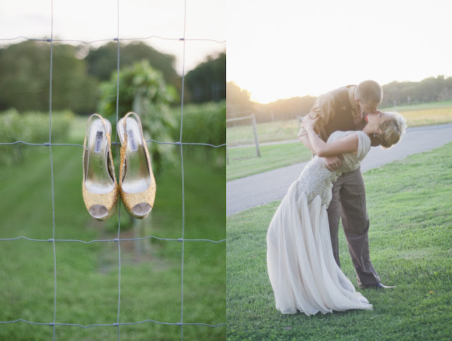 wedding, photography, vineyard, Philadelphia, Valenzano