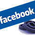 How To Find Facebook Email Address Legally When It Is Hidden?