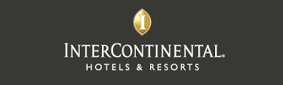 Intercontinental Hotels & Resorts in America Centrale e Caraibi