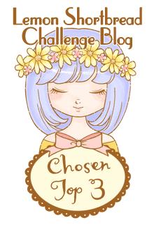 13 October 2020, Challenge 129
