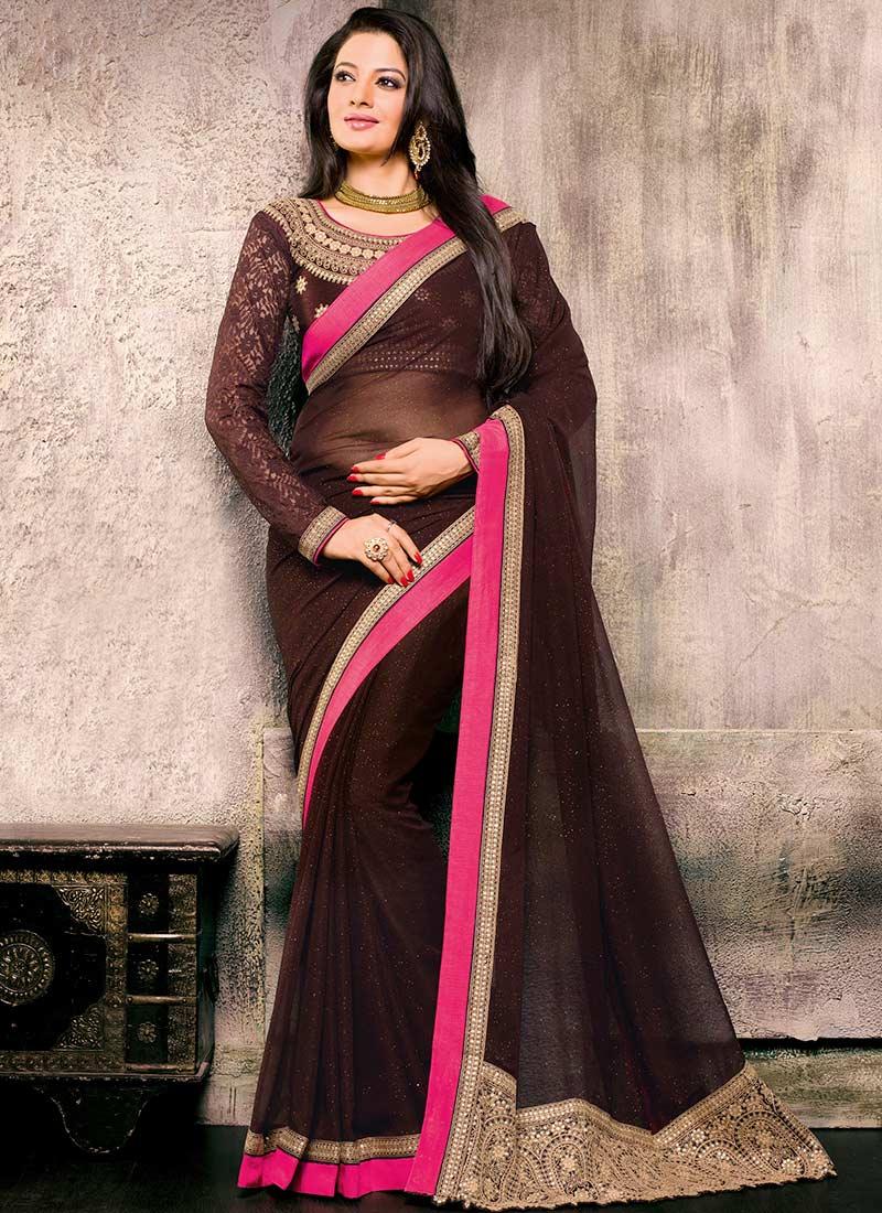 Indian saree pics