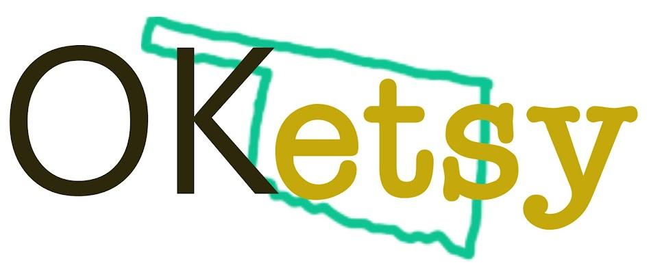 OKEtsy