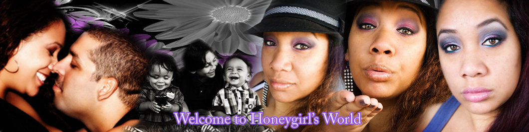 ♥honeygirlsworld.com♥