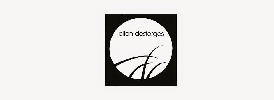 Ellen Desforges