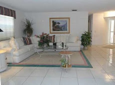 SOLD: Platina 2 bedroom, 2 bath first floor unit