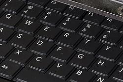 Bunyi Beep Panjang Laptop Tidak Booting