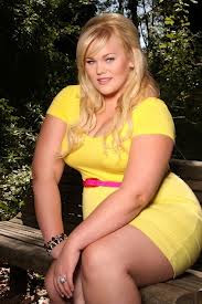 Big Beautiful Women Photos