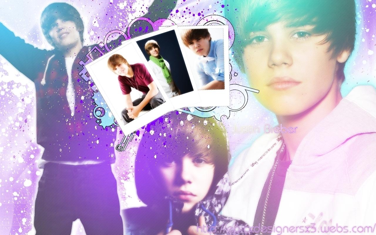 http://4.bp.blogspot.com/-7ZIP_1ixqS8/UP65nxhvmDI/AAAAAAAAF2A/6CCS5lhdvv0/s1600/Justin+Bieber+Wallpaper+HD+2013+2.jpg