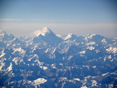 K2 Mountain Wallpaper k2 also known as savage mountain mountaineer s mountain mount godwin ...