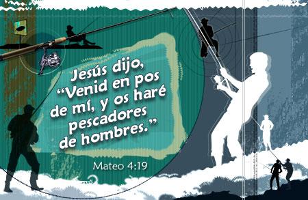 "DEFENSORES DE LA SANA  DOCTRINA BIBLICA.  ""CRISTIANISMO BÌBLICO""."