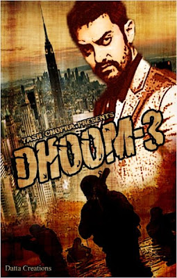 download full movie dhoom 3 free movie its new movie by amir khan and