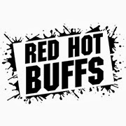 Red Hot Buffs Here