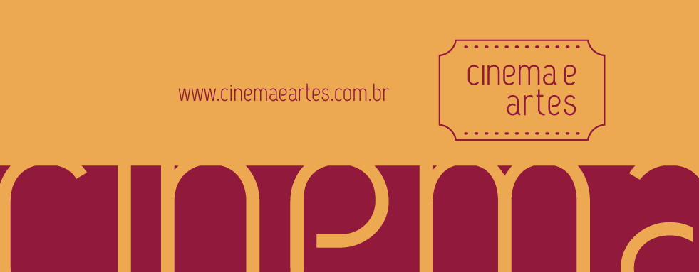 Cinema e Artes