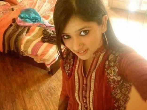 Hottest+British+Punjabi+Girls010