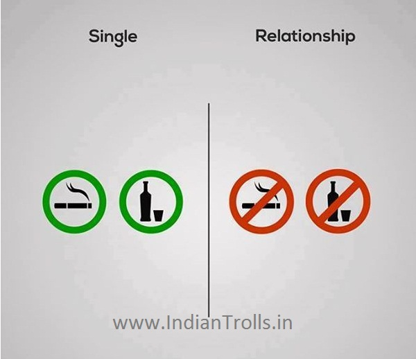 indian dating funny 5 reasons why you should not date indian girls matt forney december 22 dating an indian girl is one of the that's funny.