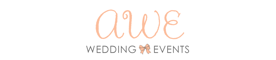Anna Wedding and Events