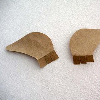 cerdito reciclado manualidades faciles