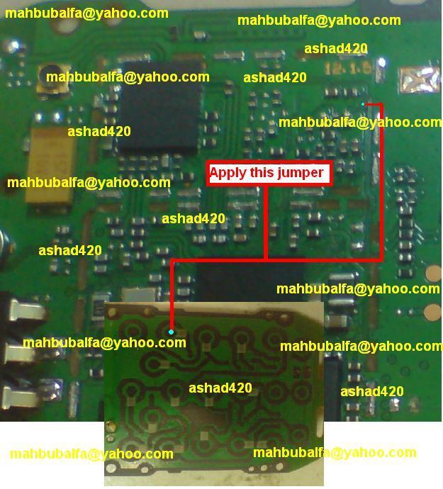 1280 power jumper 1280 keypad full