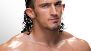 Neville NXT WWE RAW Seth Rollins Match Adrian