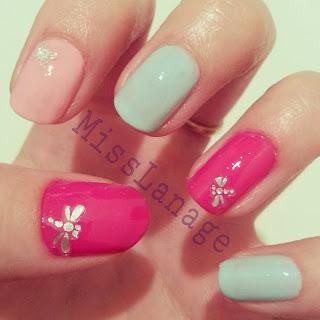 barry-m-tri-colour-nails