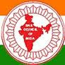 All India Bar Council Issued AIBE Result 2011
