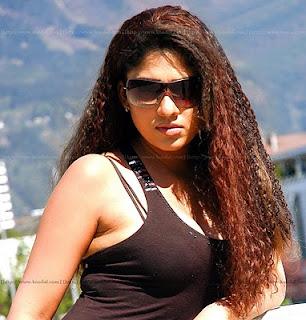 nayantara hot image, hot bikini pics