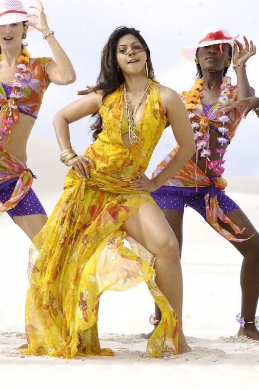 Pokkiri Paiya Movie Stills unseen pics