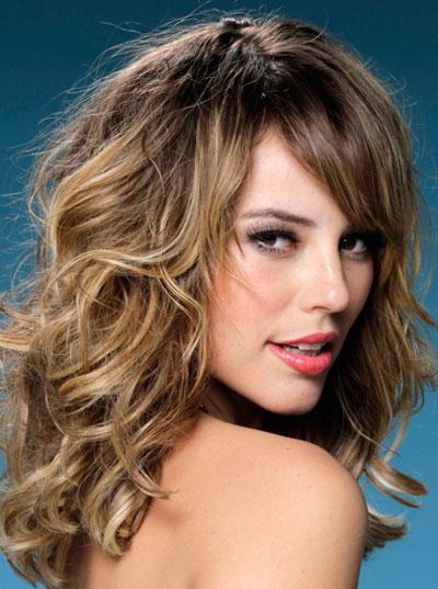 Paola Oliveira Nude Photos 26