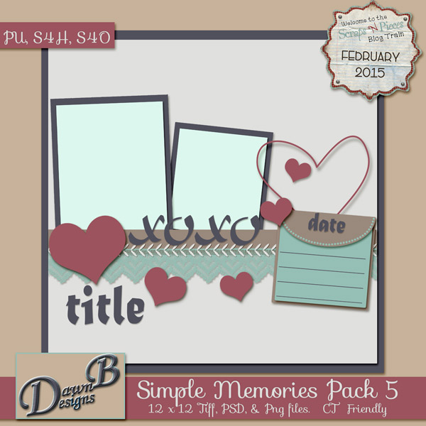 http://4.bp.blogspot.com/-7ZbJfx55iAg/VN9rLZJIxaI/AAAAAAAABHg/SBXMTeY85us/s1600/Preview-template.jpg