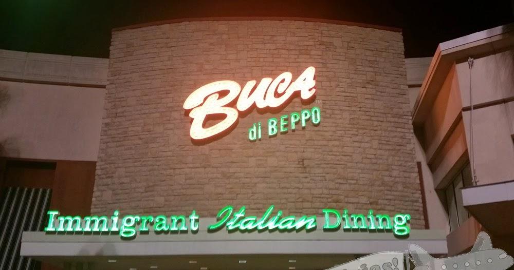 Orlando Italian Restaurant Huddersfield