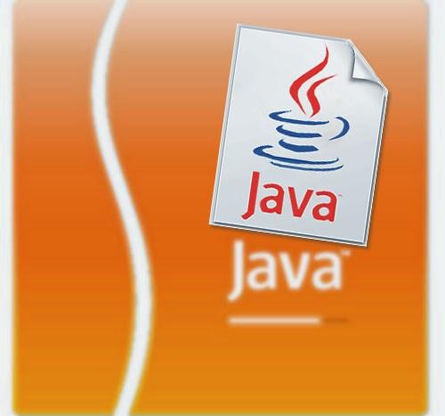 Beberapa Karakter Khusus di Java