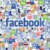 Daftar Kode Emoticon Brand Logo Untuk Chat Facebook