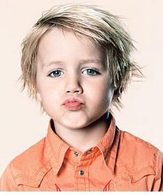 Peinados para niños chicos - cortes de cabello para niños chicos - peinados bonitos para niñoscortes de cabello para niños, cortes de cabello modernos para niños, cortes modernos de cabello, cortes de pelo modernos para niños, cortes modernos de cabello para varones, peinados modernos para niños, peinados bonitos para niños, cortes de cabello de niño 2013, cortes de cabello con onda, peinados rockabilly para niños, cortes de cabello rockabilly para niños, cortes de pelo lindos para niños, cortes de pelo modernos para varones, cortes de cabello para niños con bastante pelo, cortes de cabello para niños que utilizan gel, peinados faciles para niños