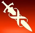 Sword and Blood v1.3-DELiGHT