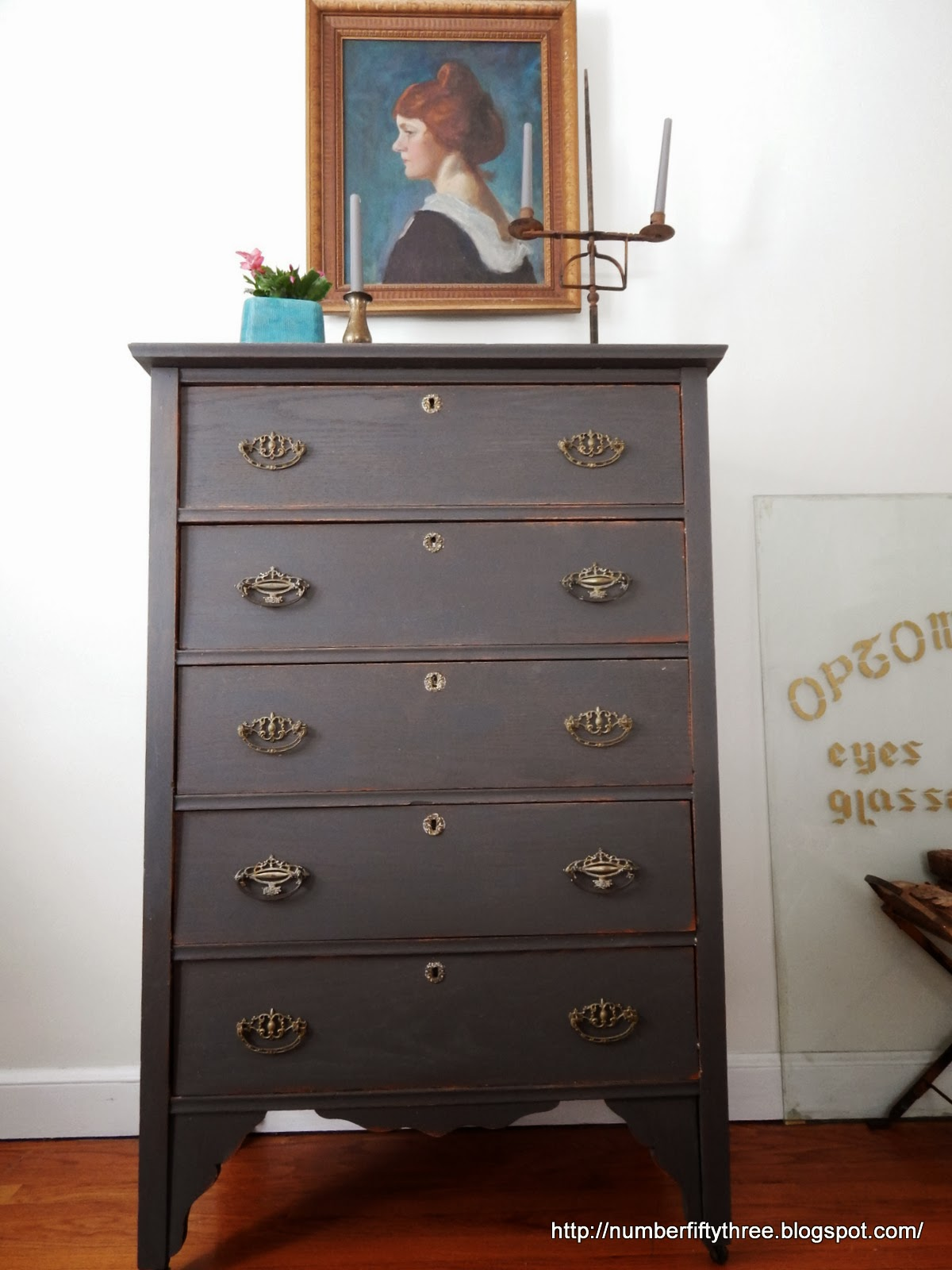 wood on redoing dressers furniture ideas best antique inspired dresser refinishing for interior