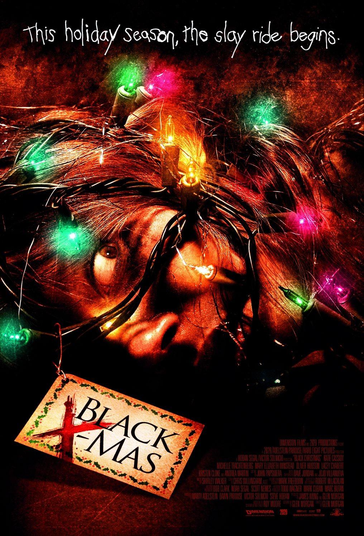 Black+Christmas+(2006).jpg