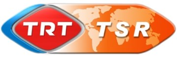 TRT TSR