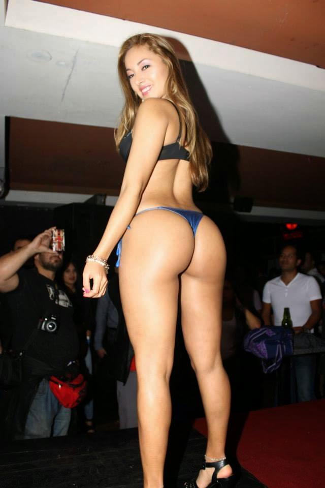 modelos putas peruanas videos peruanas putas