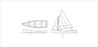 Double Ended Bulb 71dpclr together with Flint Capable Boat together with Details together with  on best gps for boats