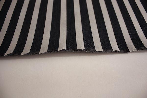 fabric manipulation · almohadón · 04 bordes con cinta · Ro Guaraz