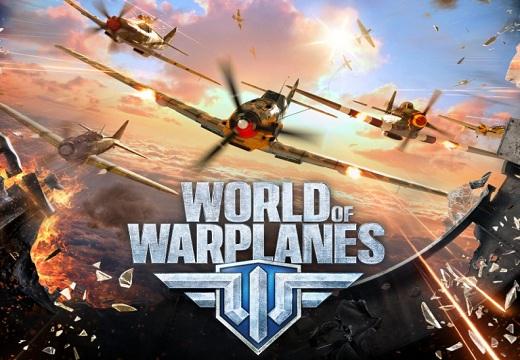 free World of Warplanes full Game Download