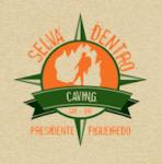 Caving / Espeleoturismo